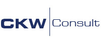 CKW-Consult